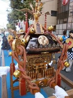 東岩槻祭り 001.JPG