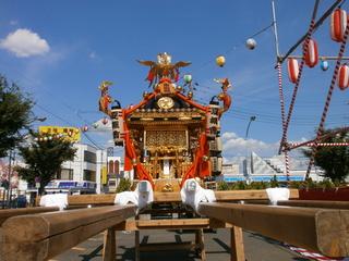 東岩槻祭り 002.JPG