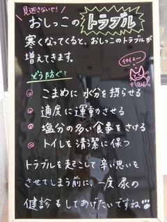 11月のイーゼル 003.JPG
