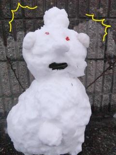 26年初雪 (2).JPG