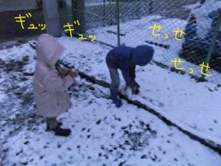 26年初雪 (3).JPG